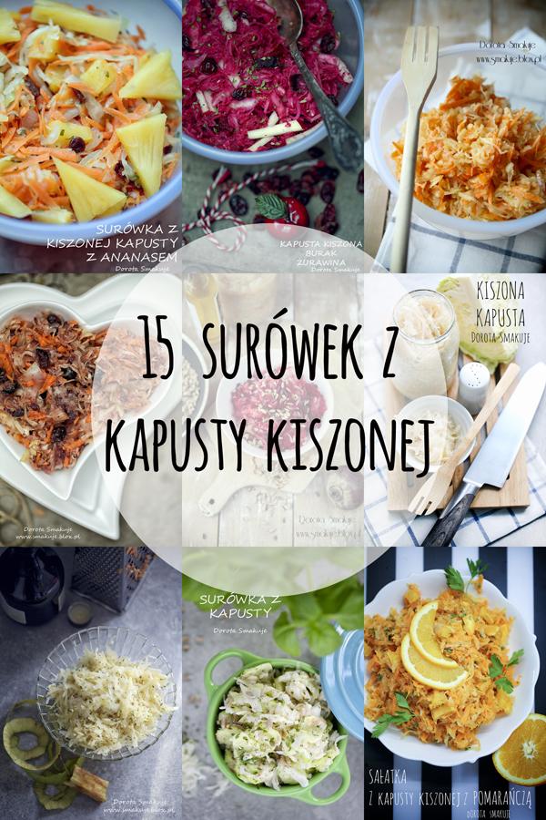 surowka_z_kapusty_kiszonej
