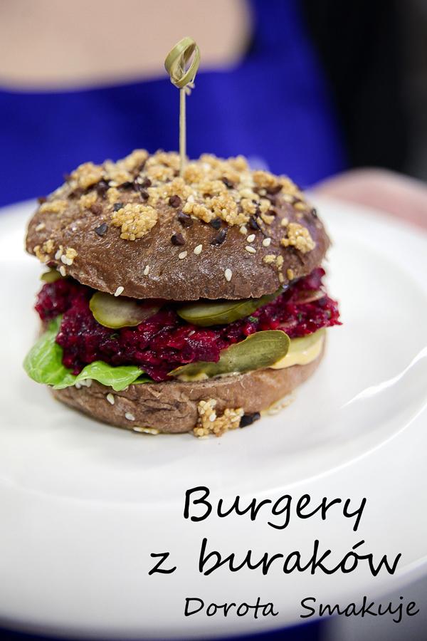 burgery_z_buraka
