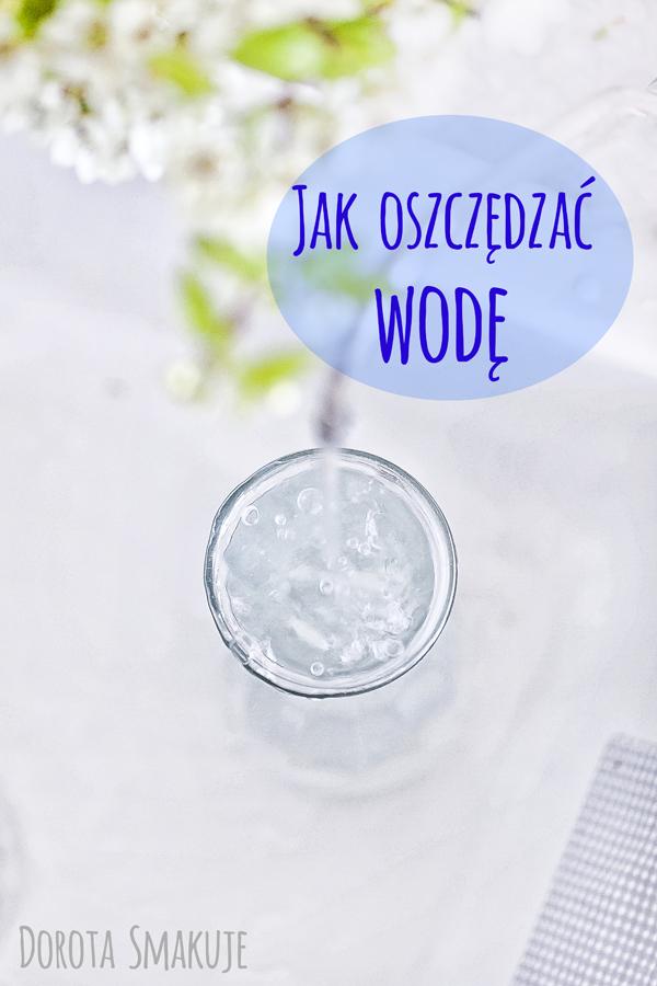 jak_oszczedzac_wode
