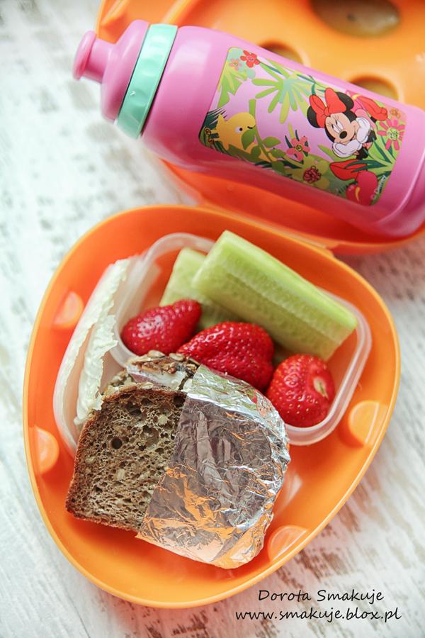 Zestawy śniadaniowe dla dzieci 4