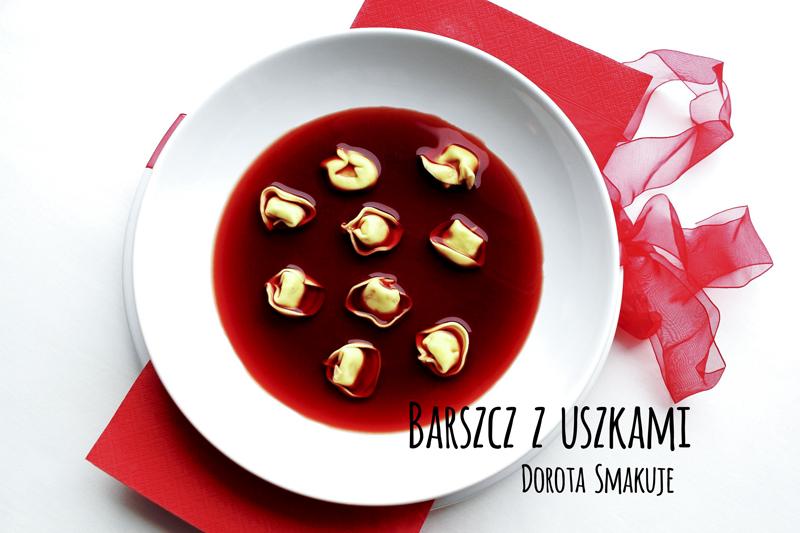barszcz_czerwony_z_uszkami