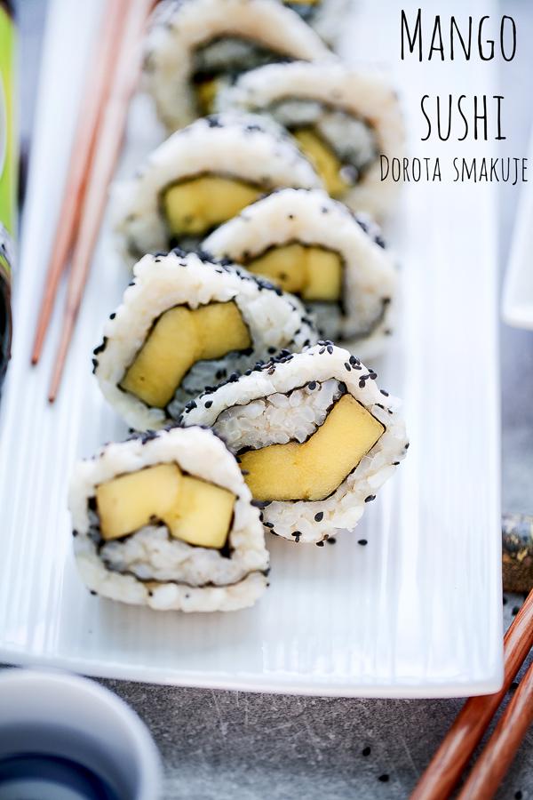 sushi_weganskie