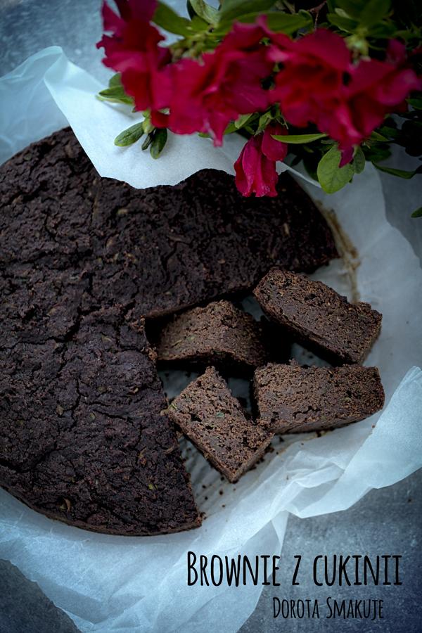 brownie_z_cukinii
