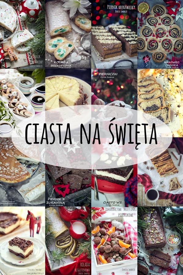 ciasta_na_swieta