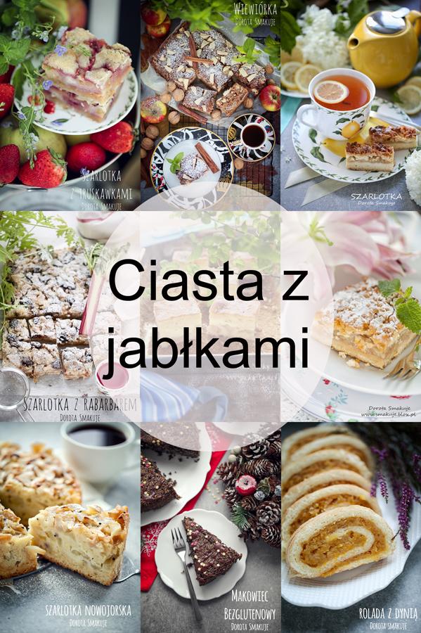 ciasta_z_jablkami