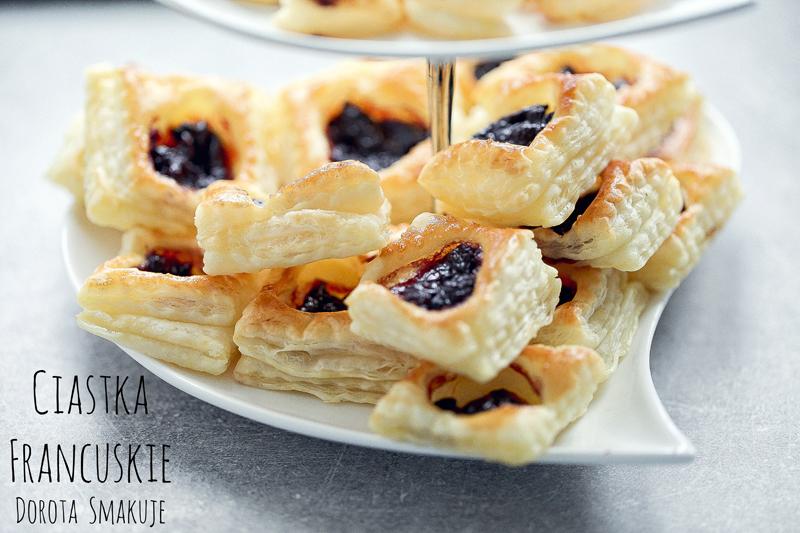 ciasteczka_francuskie