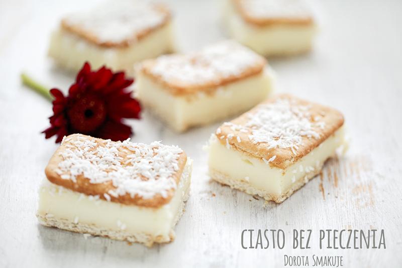 ciasto_bez_pieczniea