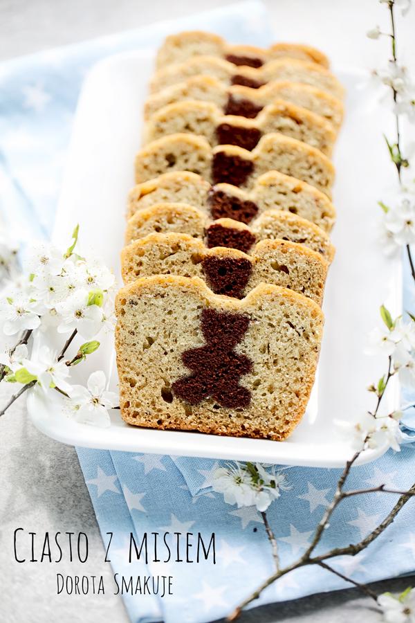 ciasto_dla_dzieci