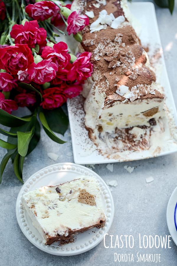 ciasto_lodowe