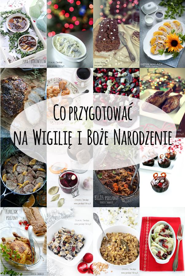 co_przygotowac_na_wigilie_i_swieta
