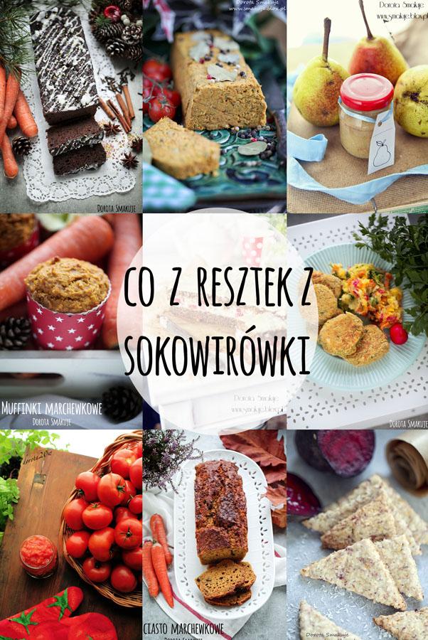 co_z_resztek_z_sokowirowki