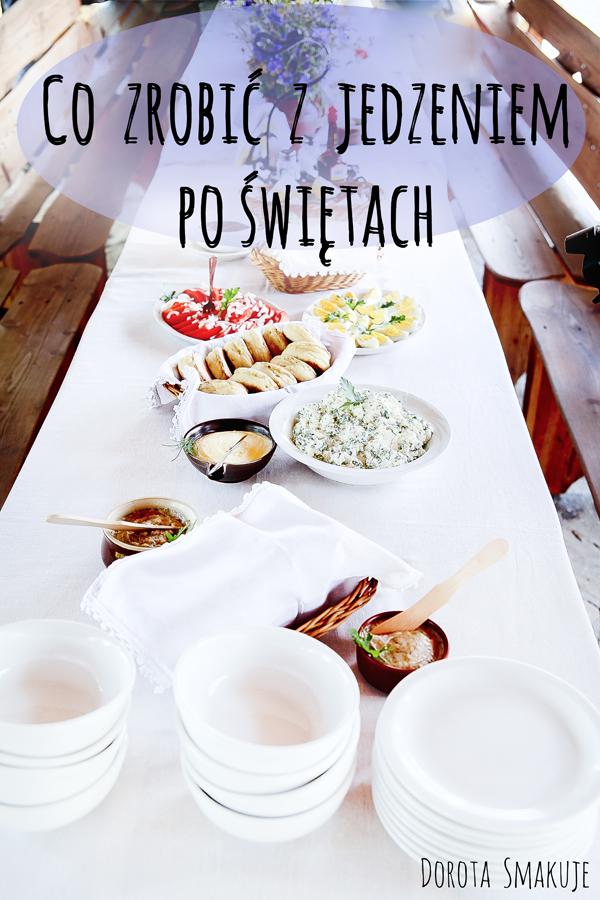 Co_z_jedzeniem_po_swietach