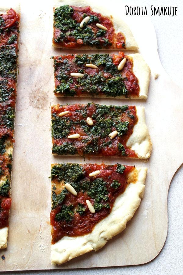pizza_hiszpanska