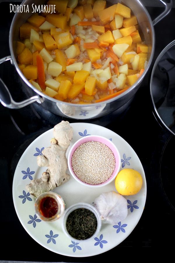 curry_z_dynia