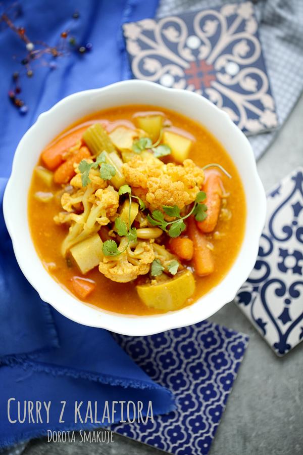 curry_z_kalafiora