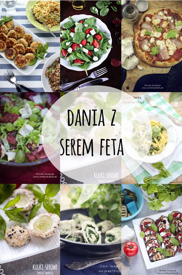 dania_z_serem_feta