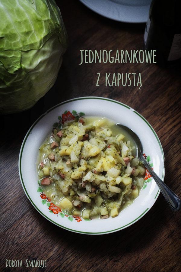 danie_jednogarnkowe_z_kapusta