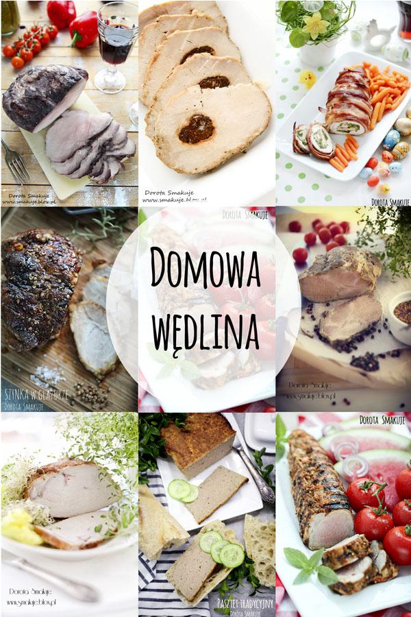 omowa_wedlina
