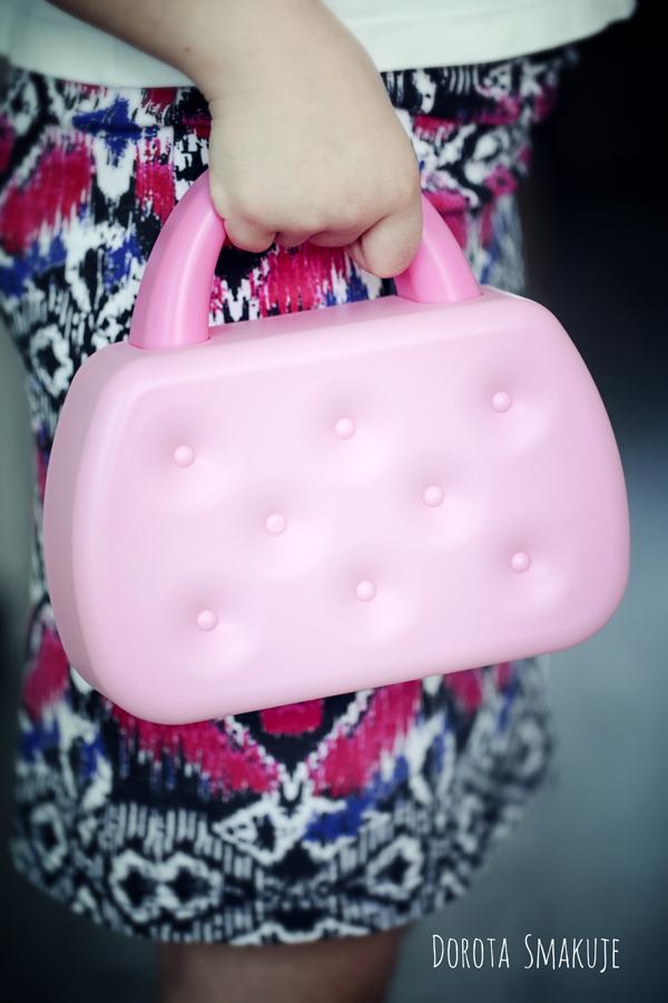 lunchbox_dla_dziewczynki