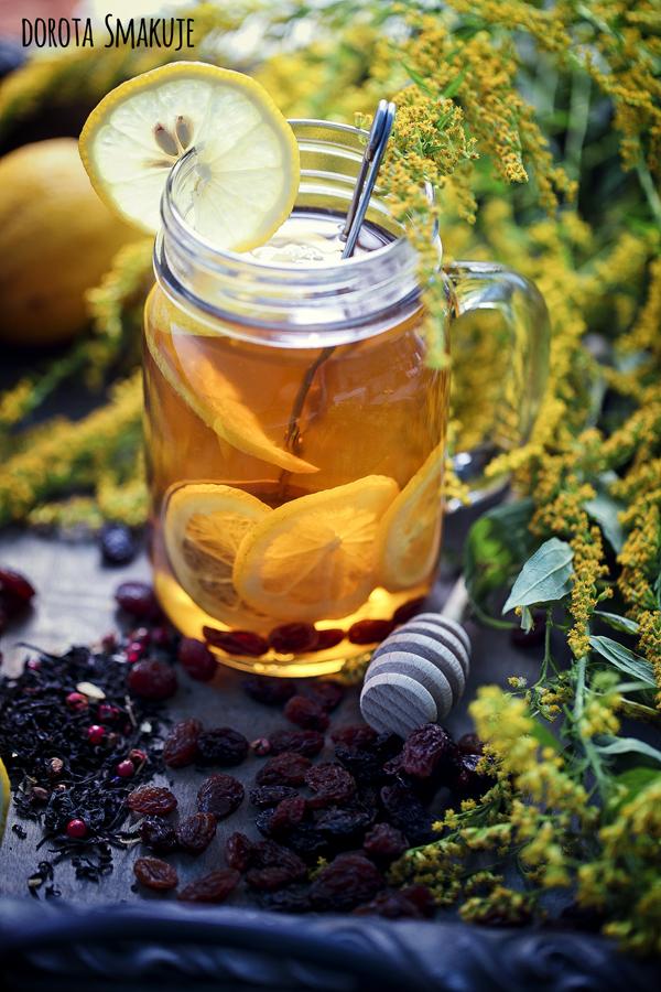herbata_czarna