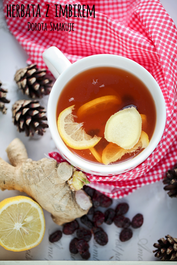 herbata_z_imbirem
