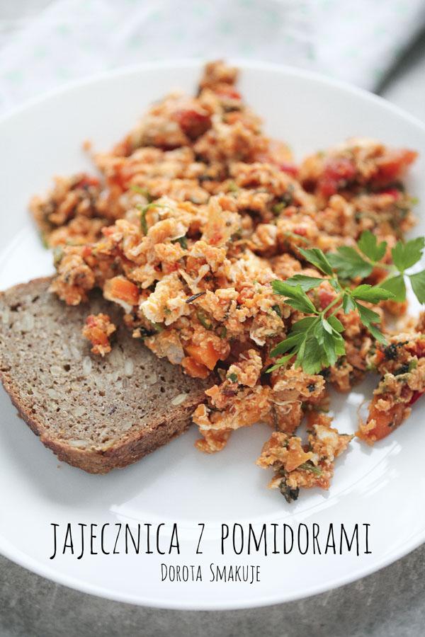 jajecznica_z_pomidorami