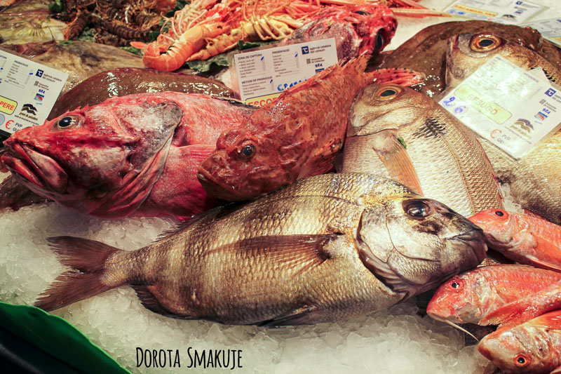 jak_przechowywac_ryby