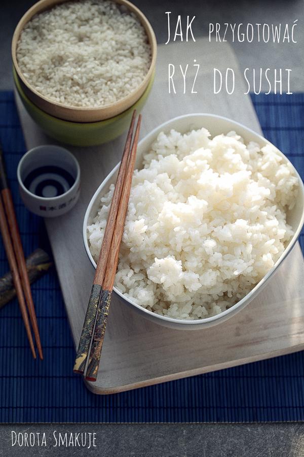 jak_przygotowac_ryz_do_sushi