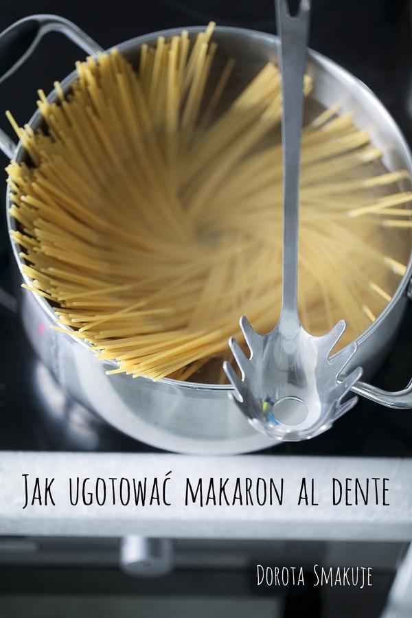 jak_ugotowac_makaron