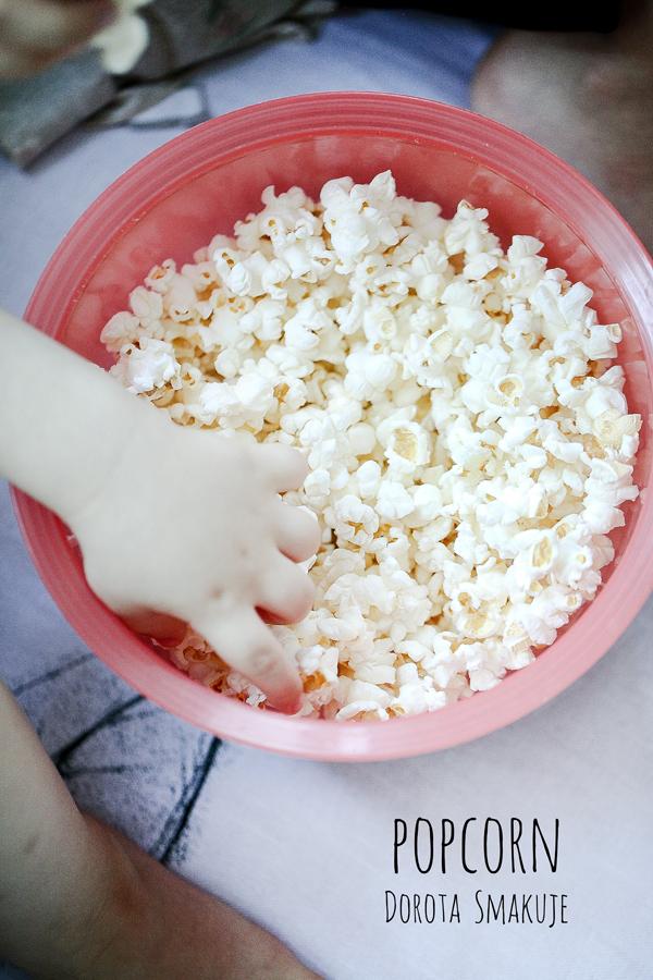 jak_zrobic_popcorn
