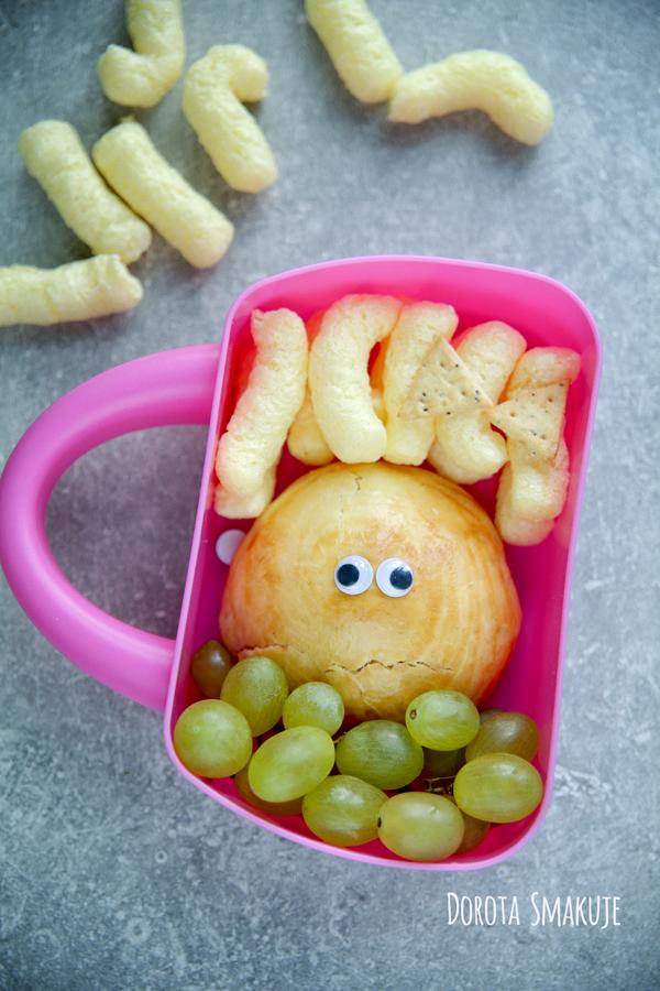 jedzenie_do_szkoly