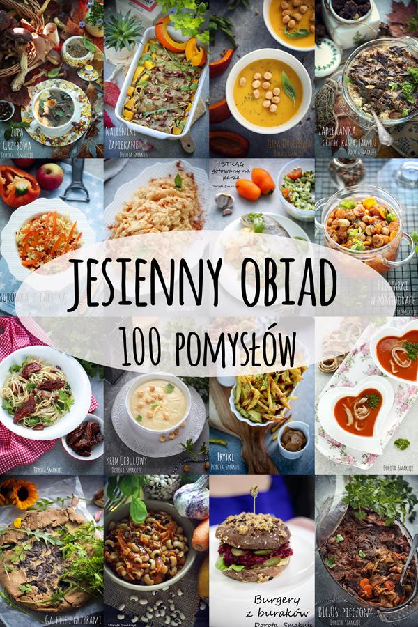 jesienny_obiad