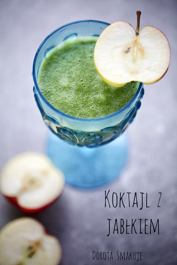 koktajl_z_jablkiem