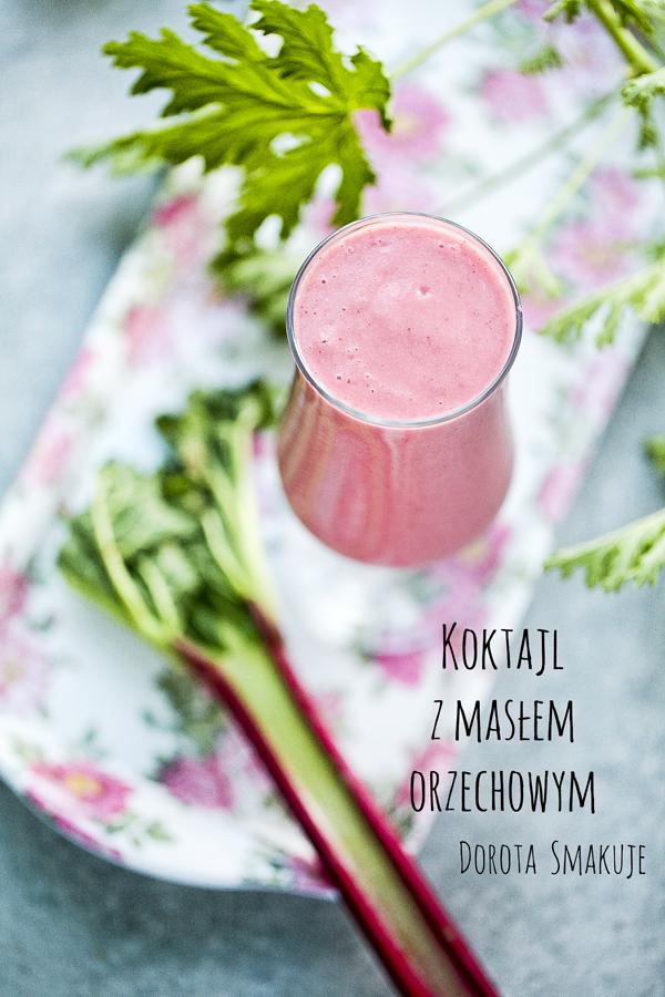 koktajl_z_maslem_orzechowym