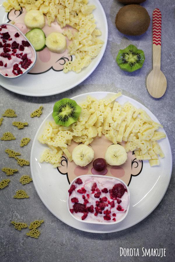 kolacja_dla_dzieci