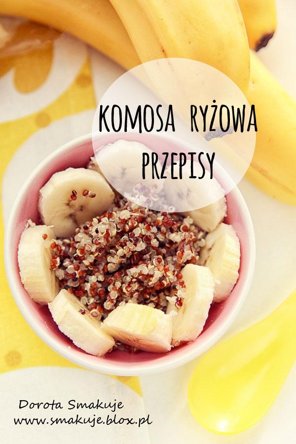 komosa_ryzowa_przepisy