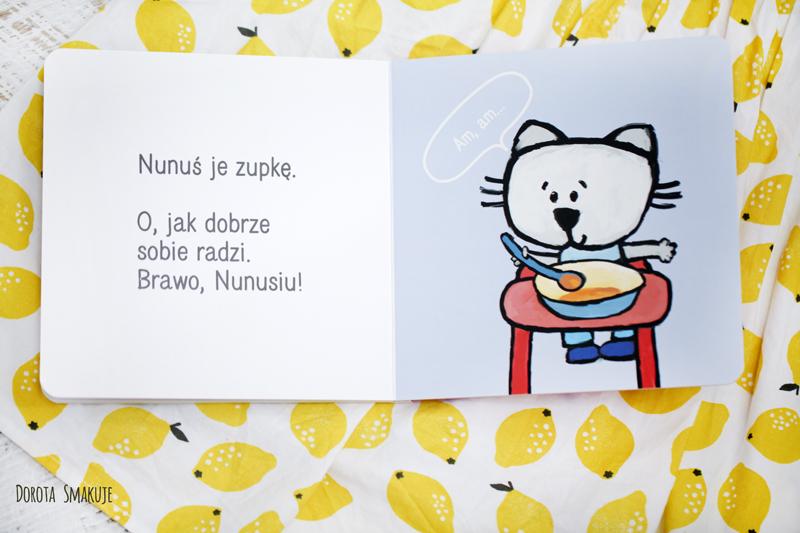 kicia_kocia