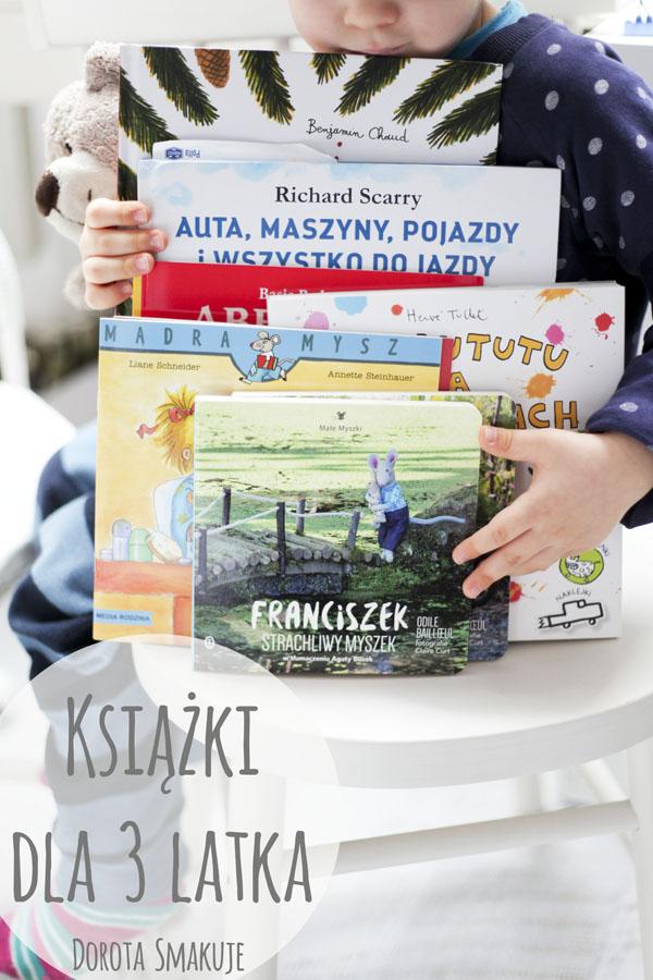 ksiazki_dla_3_latka