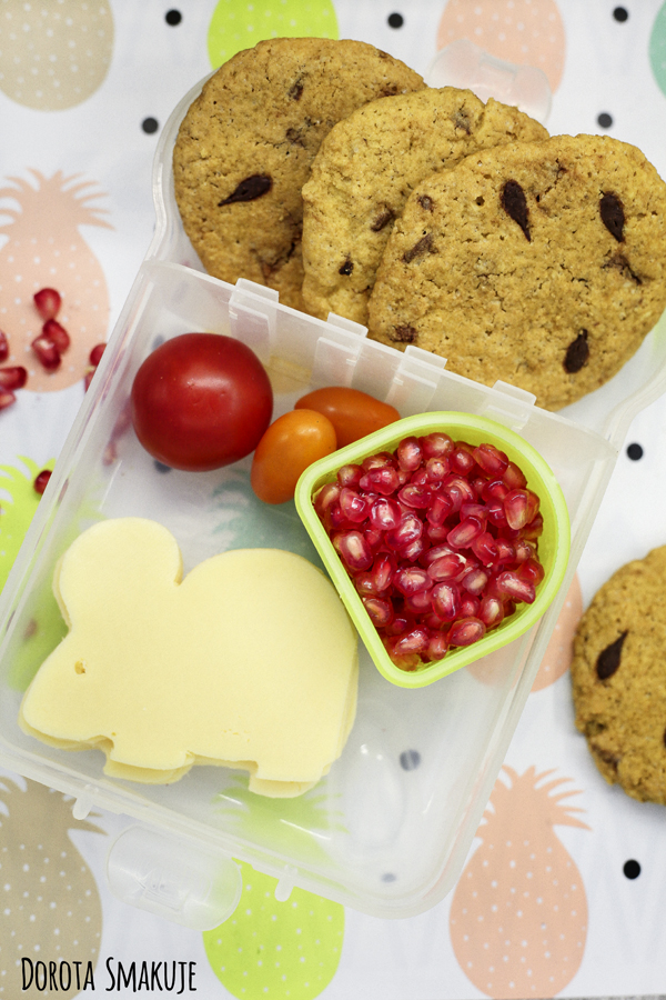 lunchboxy_dla_dzieci