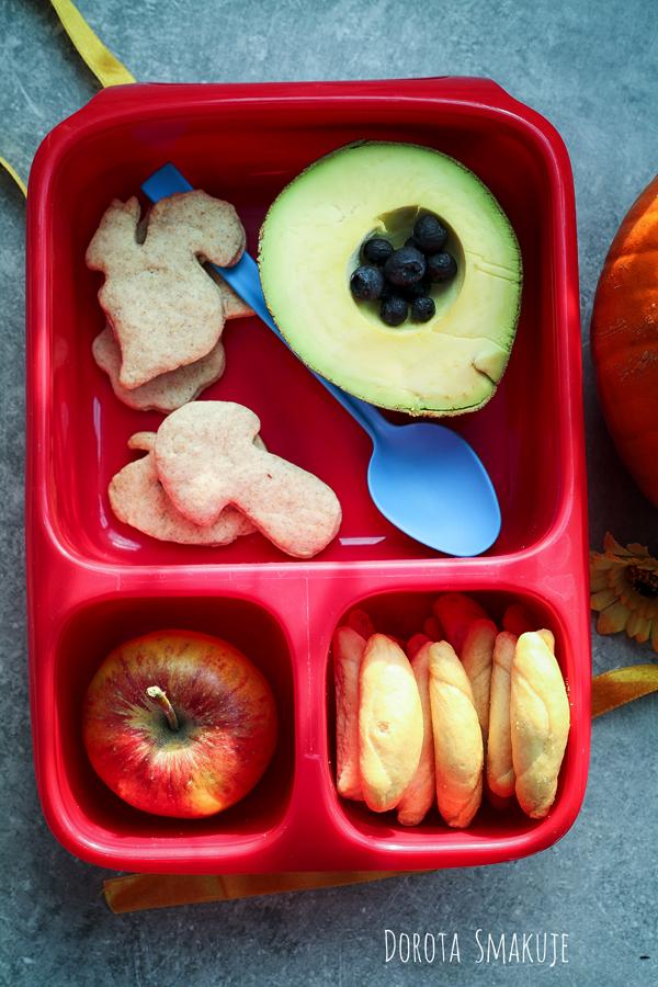 lunchbox_do_szkoly