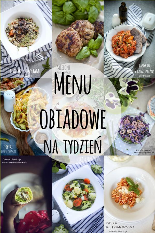 menu_obiadowe