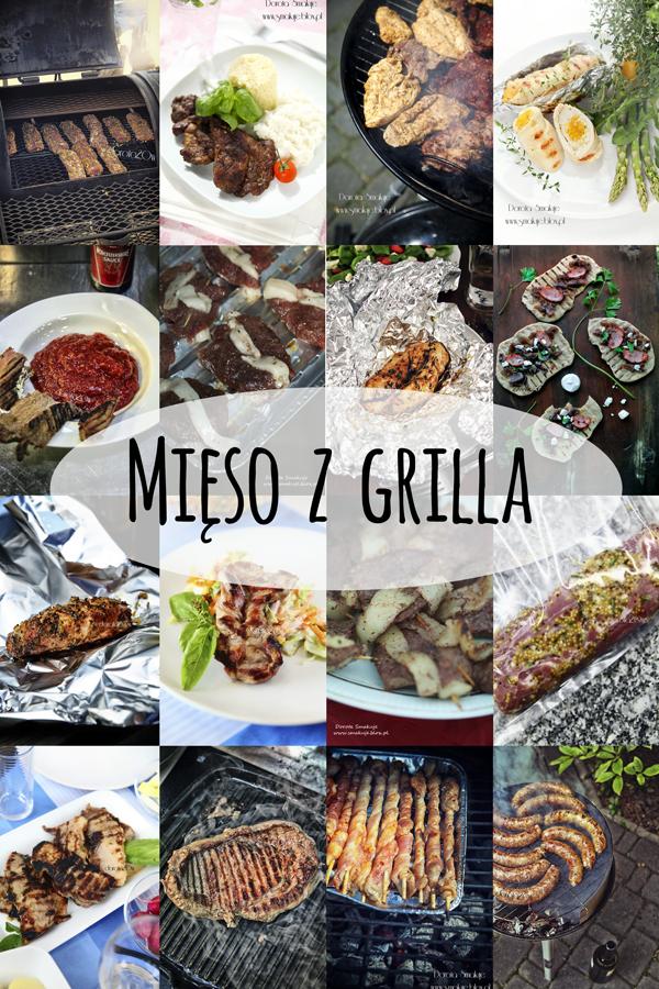 mieso_z_grilla