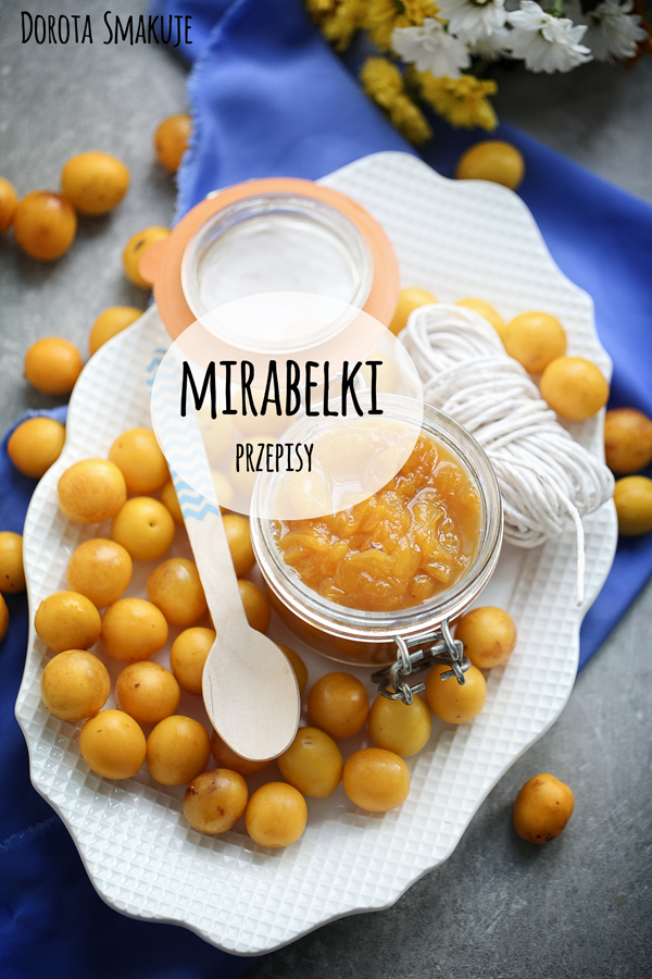 mirabelki_przepisy