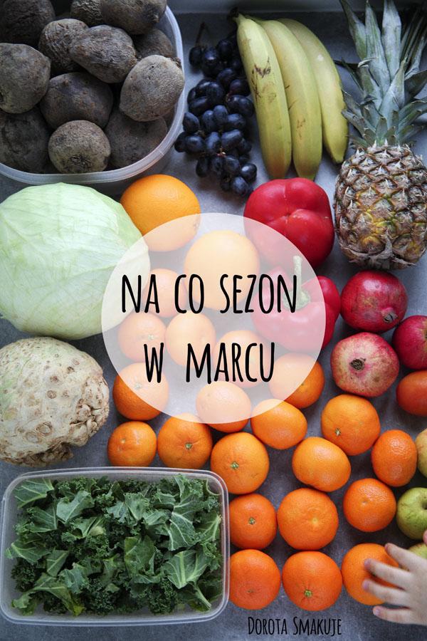 na_co_sezon_w_marcu