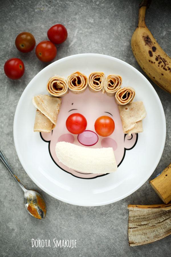 obiad_dla_dziecka