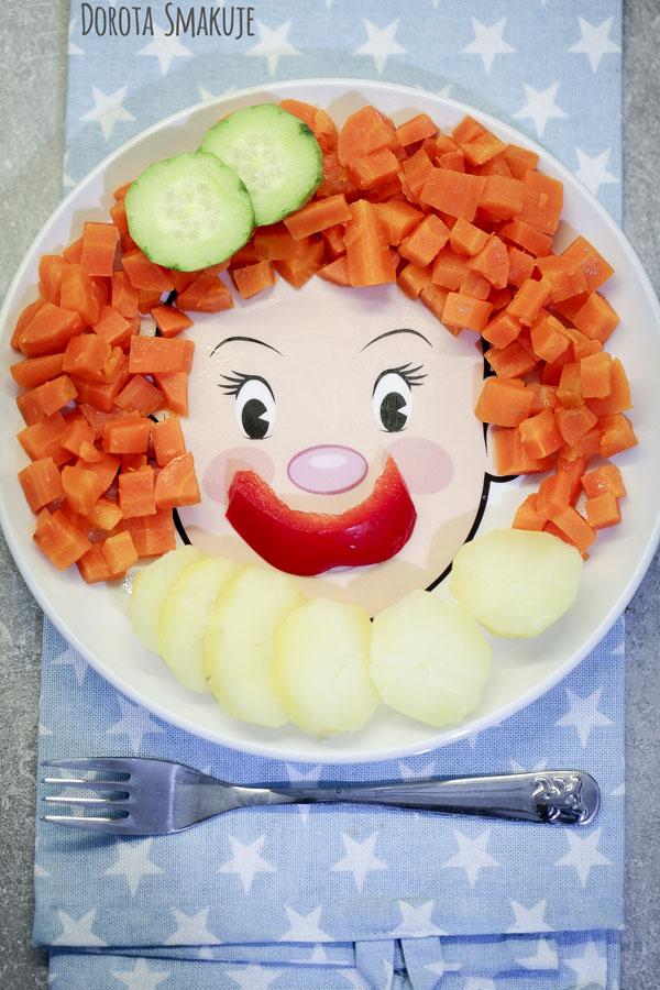 obiad_dla_dzieci