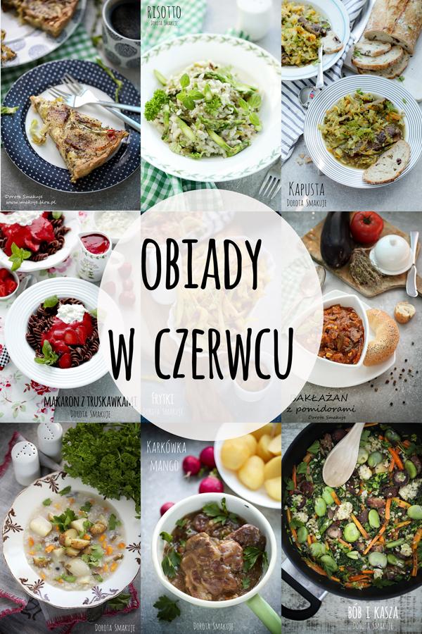 obiady_w_czerwcu