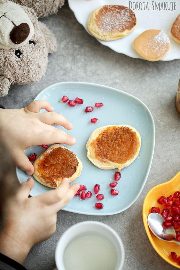 sniadanie_dla_dzieci