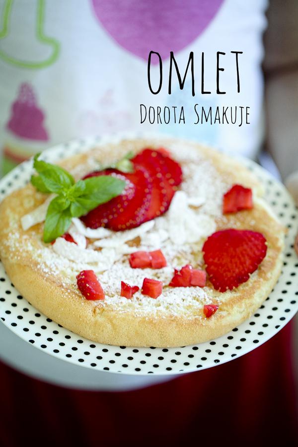 omlet_biszkoptowy