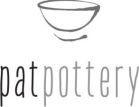 Patpottery
